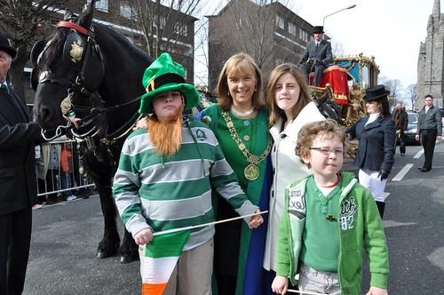 St. Patrick's Festival - 17.3.10 465