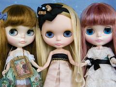 gorgeous girls