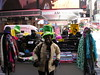 """Esther Nasikye at TImes Square • <a style=""""font-size:0.8em;"""" href=""""http://www.flickr.com/photos/37586400@N05/4459214071/"""" target=""""_blank"""">View on Flickr</a>"""