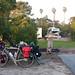 Japan Bike Trip Planning Dana Point Dry Run Ride-8