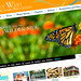 Key West Attractions Association Website