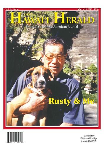 Vol. 31, No. 6 Mar. 19, 2010