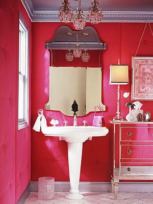 Pinkbathroom