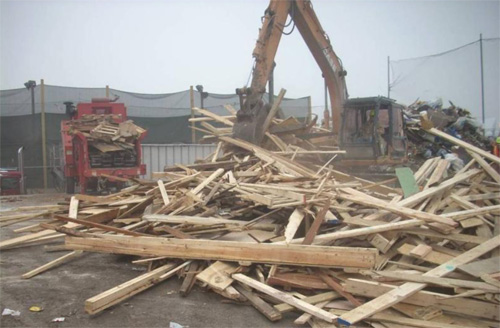 waste_wood