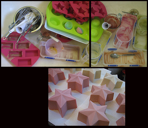 Mess-by-Artisan-Soaps