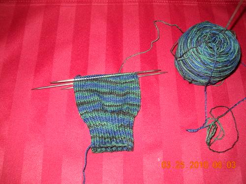 Adrian's Socks1