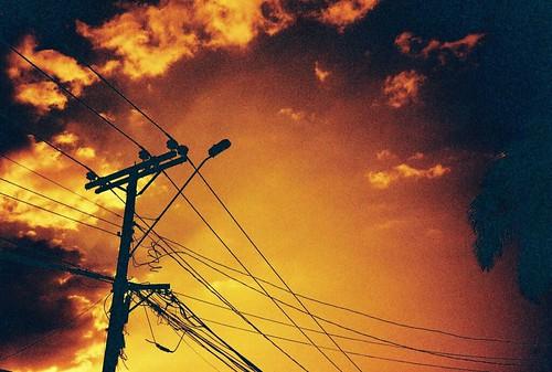 http://farm5.static.flickr.com/4060/4466787734_fccc7f898f.jpg