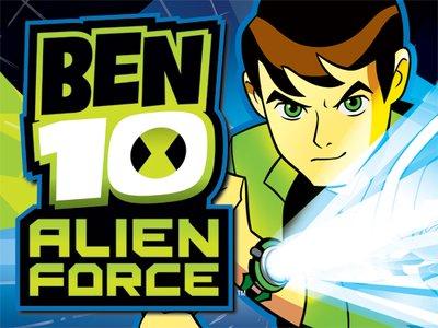 ben10-alien-force-logo