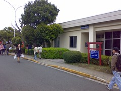 Negishi Heights clinics