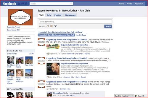 ebin fb page