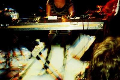 lcd sound system_04