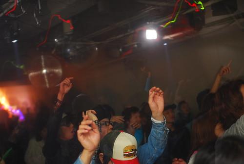 10.03.27@Casa&Sala