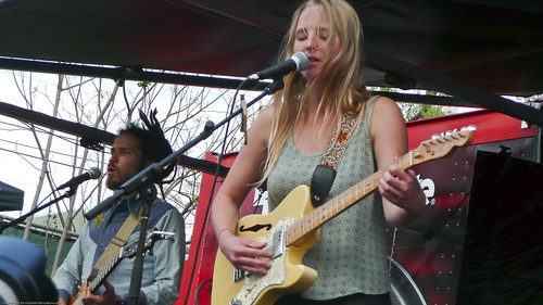 03.19.10h Lissie @  Mess With Texas 2010 (4)