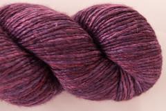 20100328-DSC_0110 (MarianneinGreenvilleNC) Tags: yarn poppy asm sundara