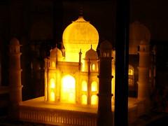 Taj.. (Manoj Kengudelu) Tags: travel india heritage canon happiness taj palace powershot wisdom soe rajasthan udaipur traveler supershot platinumphoto visiongroup s5is yourphototips