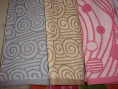 100% COTTON BATH TOWELS/ COTTON TOWELS (barmoptowels) Tags: bath cotton towels 100