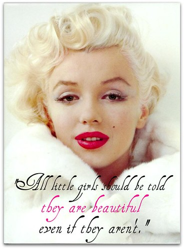 marilyn monroe quotes. Marilyn Monroe quote
