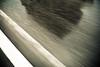 Velocità diagonale, o Una questione di riflessi (Federico Pelloni) Tags: white blur tarmac speed reflections grey moving reflex grigio gray line diagonal movimento asfalto bianco riga linea velocità diagonale riflesso mosso