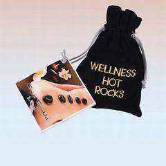 GADG00273-wellness-stones-hot-rocks (gigagadgets) Tags: gifts gadget gadgets cadeau geschenken origineel kado gigagadgets