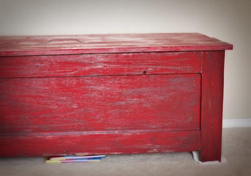 toybox6