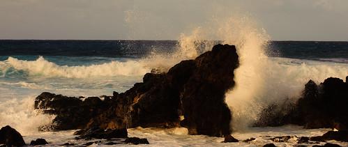 dm-HAWAII-20100217-2254