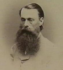 BEVERIDGE, PETER (1829-1885),