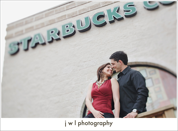 austin texas engagement shoot j w l photography _blog_08