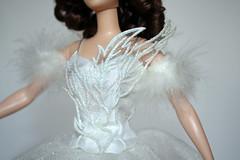 bailarina cisne 05