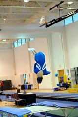 DSC_1756_340 (gigquest) Tags: floor gymnastics preston dmt