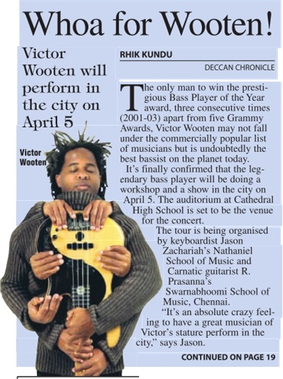 Marg-SAM.DeccanChronicle- Chronicle-Bangalore-pg17