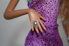 uñas fashion 06