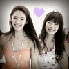 20090410_snsd_12hyosun