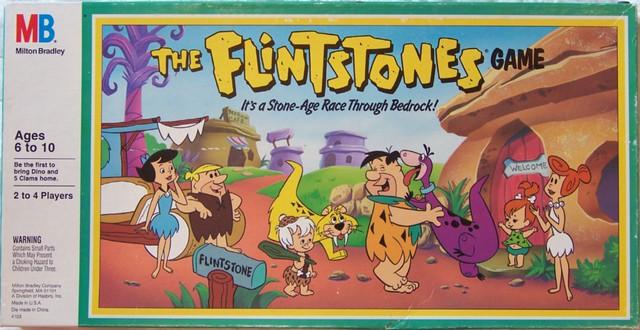 flintstones_boardgame