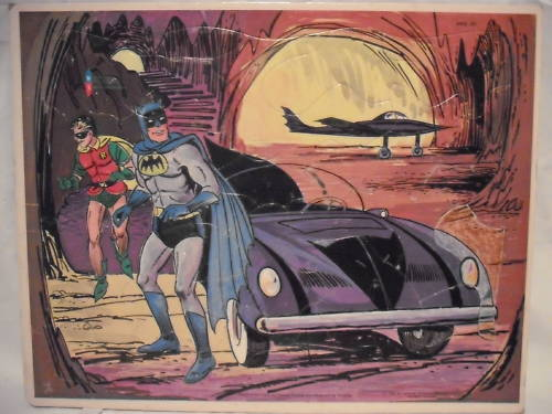 batman_batcaveframetray1966