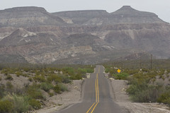hwy170_03 (patcaribou) Tags: mexico texas riogrande highway170