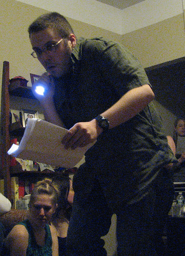josh with flashlight2
