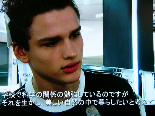 Fashion tsushin FW10-11 Men's Collection Part3_023_Simon Nessman