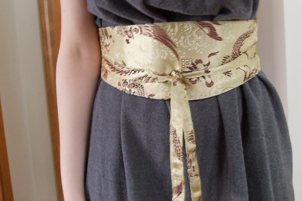 04.05.10 belt detail
