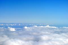 Sky-3