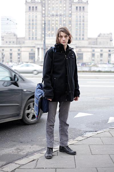 Cyryl Rozwadowski0040(ELLE girl Boys Snap)