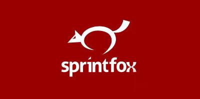 sprintfox