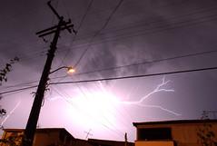 Raios  - 1 (Anselmo Garrido) Tags: stock salvador tempestade flickrstock