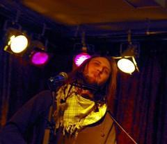 DSC_0215 (Kristjan Aunver) Tags: music calle uppsala vox fia ankhljufer fiablom callenystrm callenystrom