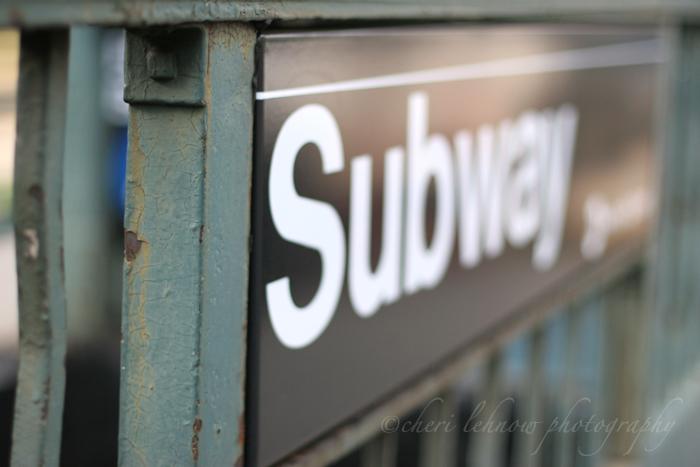IMG_8112_subway.jpg