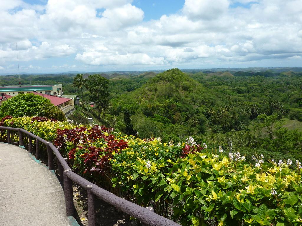 Bohol-Talibon-Chocolate Hills (78)