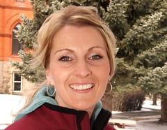 Lydia Mild