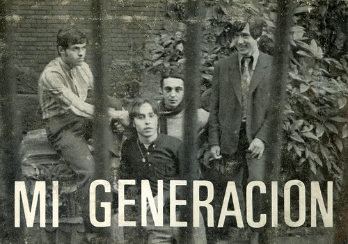 mi generacion_36