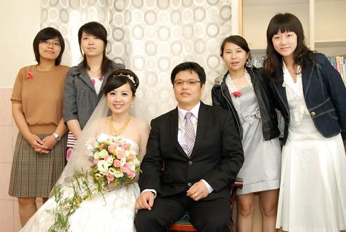 Wedding_490