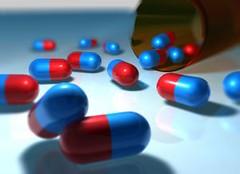 Overuse of Antibiotics