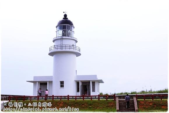 20100411_482